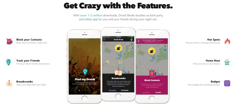 drunk-mode-app-funciones