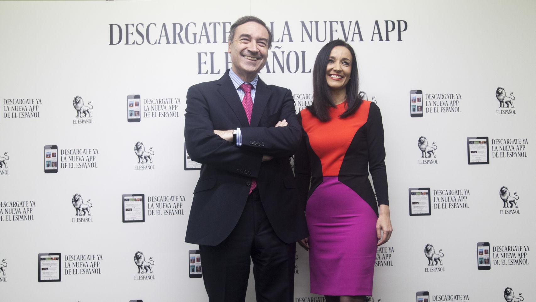 el-espanol-app-pedro-jota