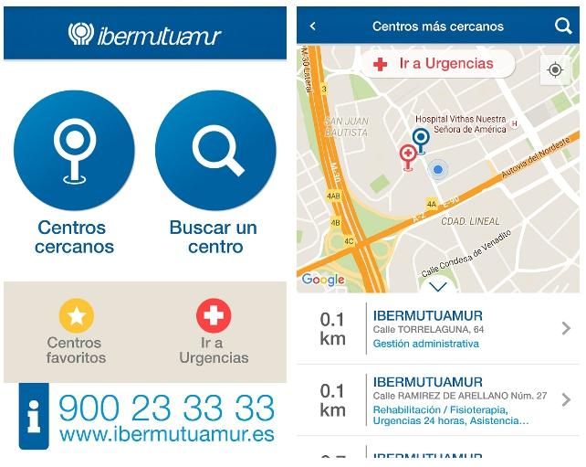 ibermutuamur-app