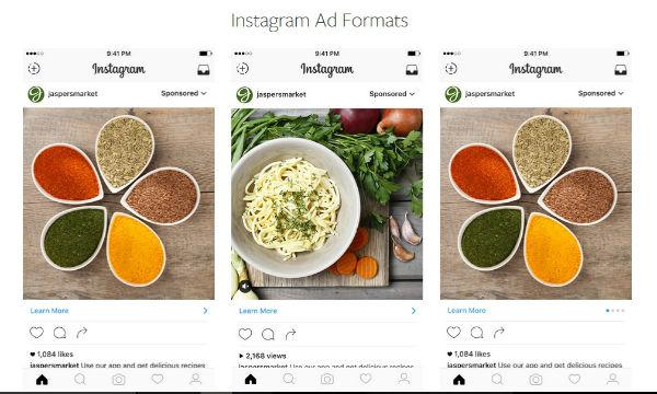 instagram-publicidad-vender