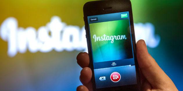 Instagram se apunta a la moda de los vídeos en directo