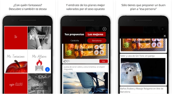 koupler-app-companeros-trabajo