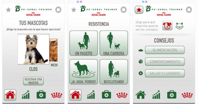 petsonal-trainer-app-mascota-en-forma