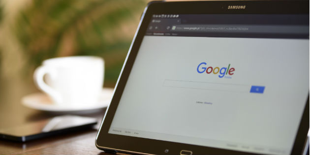 posicionamiento-seo-google-mobile-first