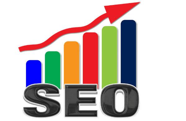 seo-google-posicionamiento