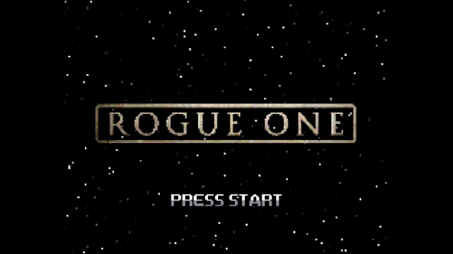 star-wars-rogue-one-mobile-game