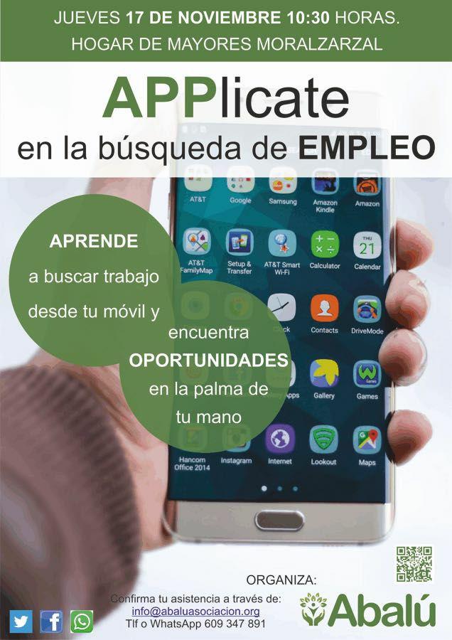 taller-apps-busqueda-empleo