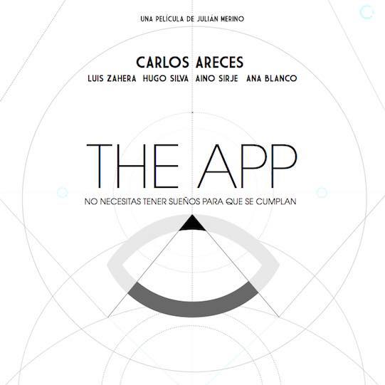 the-app-cartel