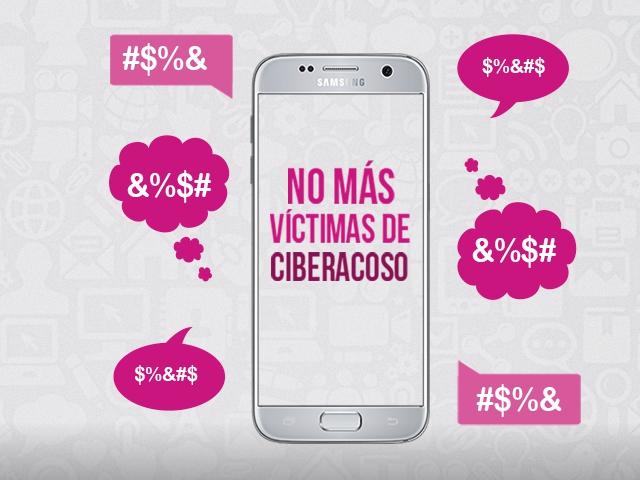 victimas-violencia-digital