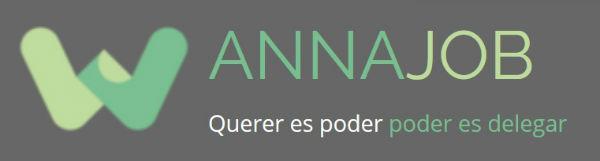 wannajob-delegar