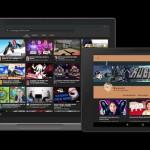 YouTube Gaming, ya disponible en España