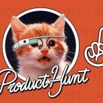 El recomendador de apps Product Hunt, adquirido por AngelList