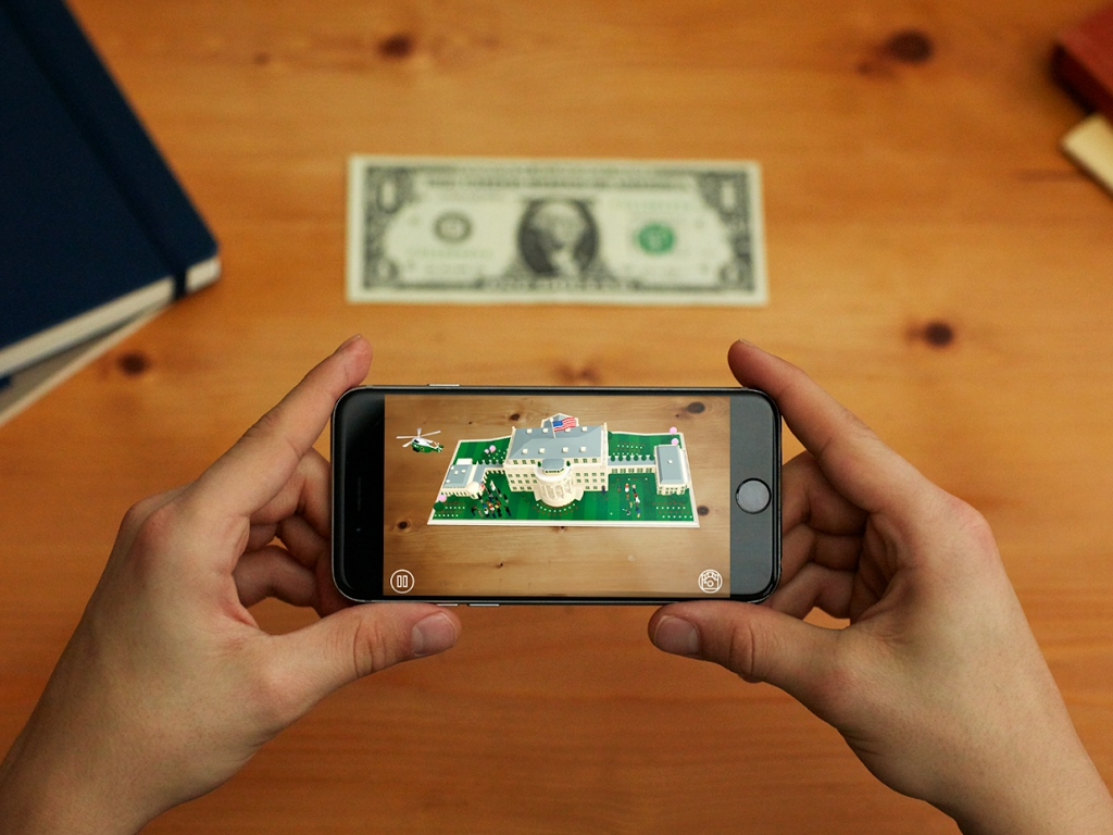 casa-blanca-app-realidad-aumentada