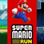 Descubre Super Mario Run para iOS