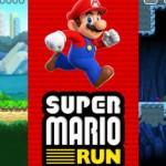 Descubre Super Mario Run para iOS