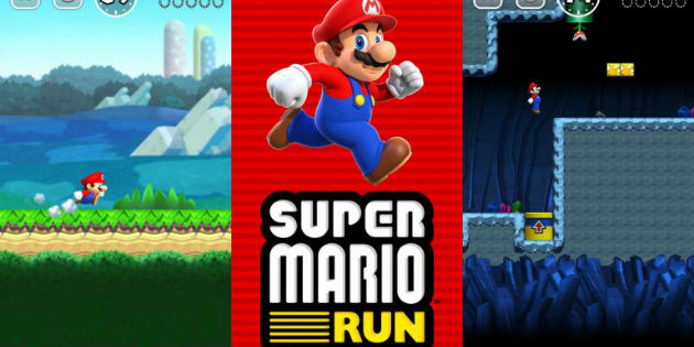 descargar-super-mario-run-gratis