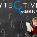 Una app permite la detención temprana de riesgo de dislexia