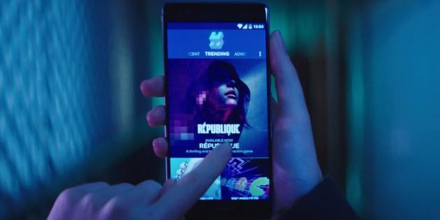 Rovio promete revolucionar los mobile games con Hatch