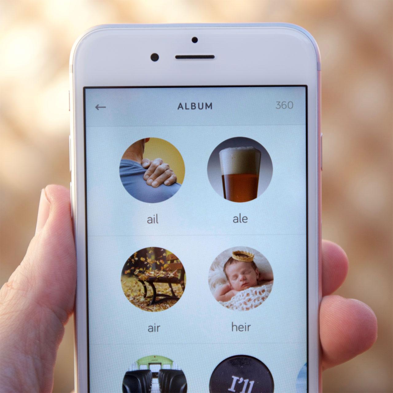 hear-here-app