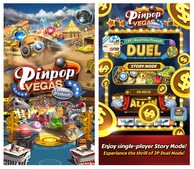 pinpop-vegas-ios-android