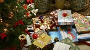 Apps para rezagados con los regalos navideños