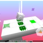 El juego de puzles xoEl llega a iOS y Android