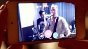 Xtreamr, el Periscope de Telefónica