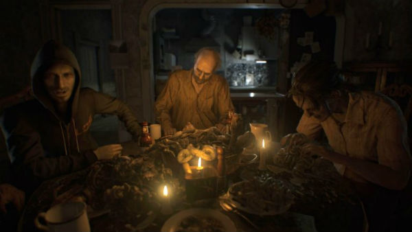 JUEGO-RESIDENT-EVIL-7