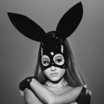 Ariana Grande será un personaje de Final Fantasy: Brave Exvius