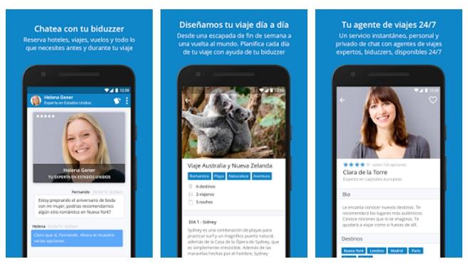 biduzz-app
