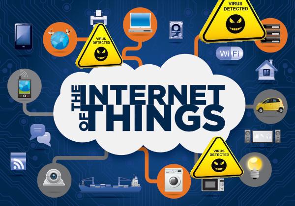 ciberseguridad-internet-de-las-cosas