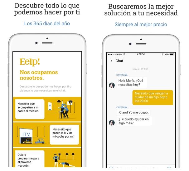 eelp-app