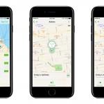 Apple descubre la verdadera razón por la que retiró Finder for AirPods de la App Store