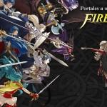 Nintendo confirma que Fire Emblem será su próximo juego móvil