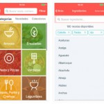 La app ¿Qué cocino hoy? se renombra como Hatcook