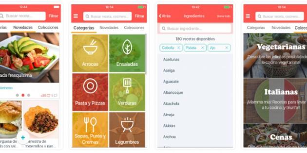 Hatcook es la triunfadora de los premios StartMeApp
