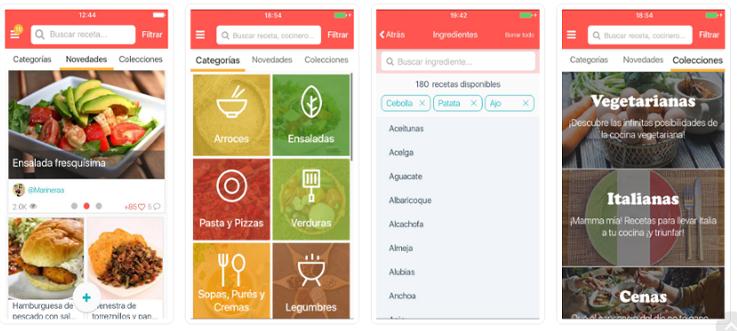 hatcook-que-cocino-hoy-app