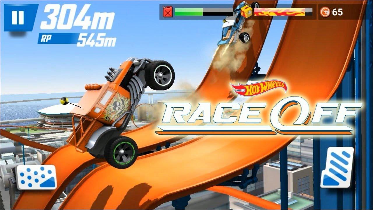 hot-wheels-race-off-ios-jpg