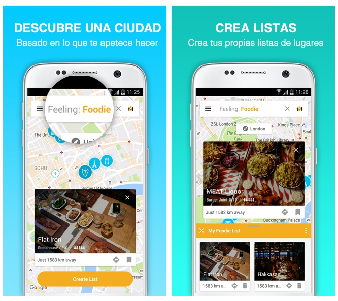 inviita-app-android