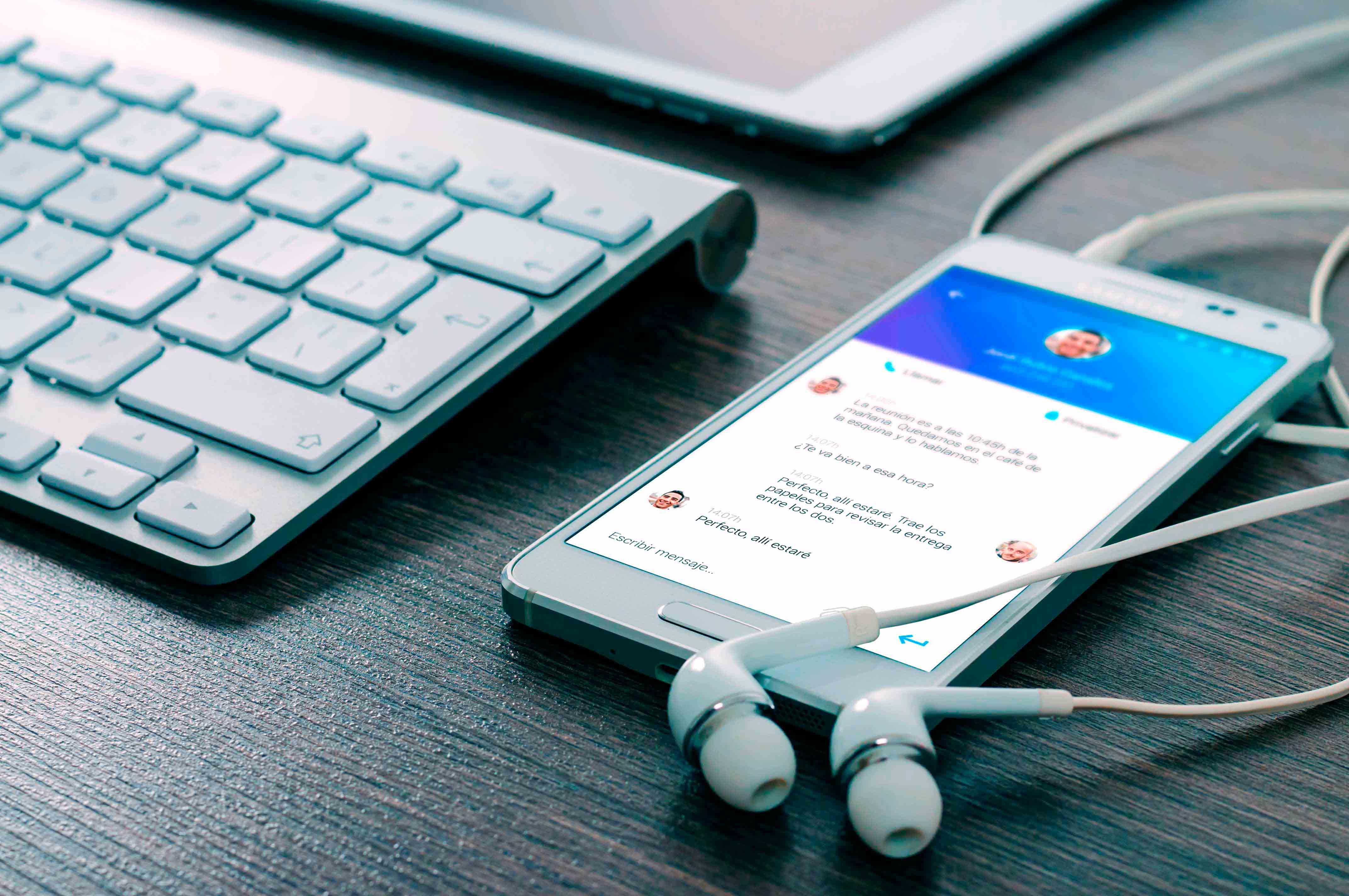 nepcom-app-mensajeria-b2b