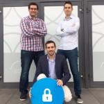 """""""Pagar por una app puede ser una garantía de seguridad y privacidad"""""""