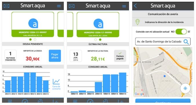 smart-aqua-app