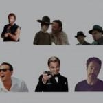 Telegram estrena 2017 con más novedades