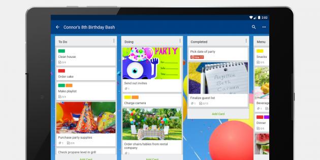 Trello, adquirida por Atlassian por 425 millones de dólares