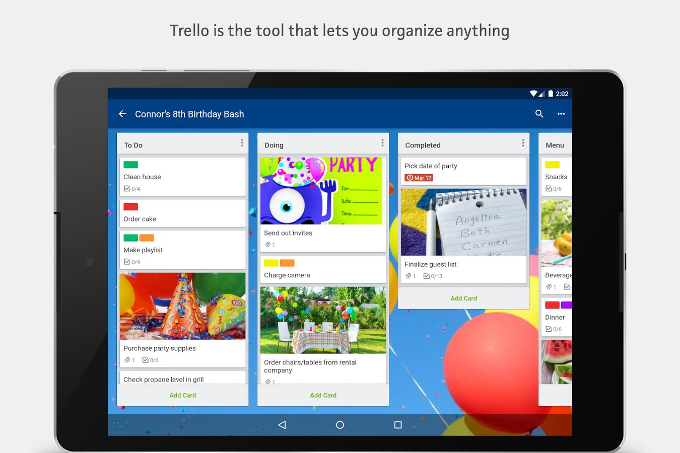 trello-app