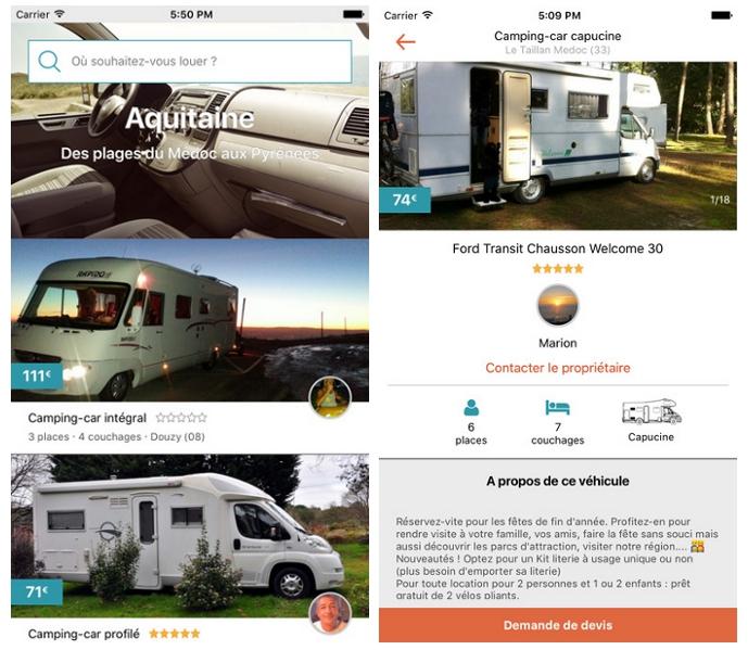 yescapa-app-alquiler-caravanas