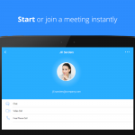 Zoom, la app B2B que más crece