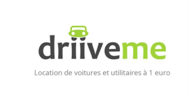 Driiveme ofrece coches de alquiler por un euro al día