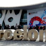 El Mobile World Congress augura malos tiempos para las apps