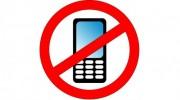 Las apps más vetadas en los teléfonos de empresa